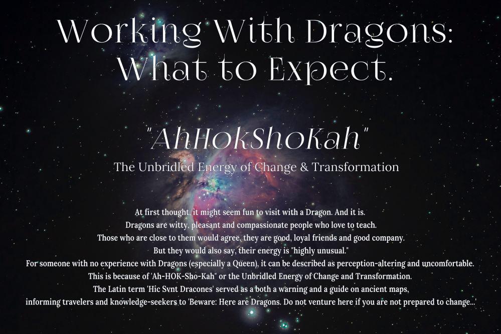 AhHOKShoKah