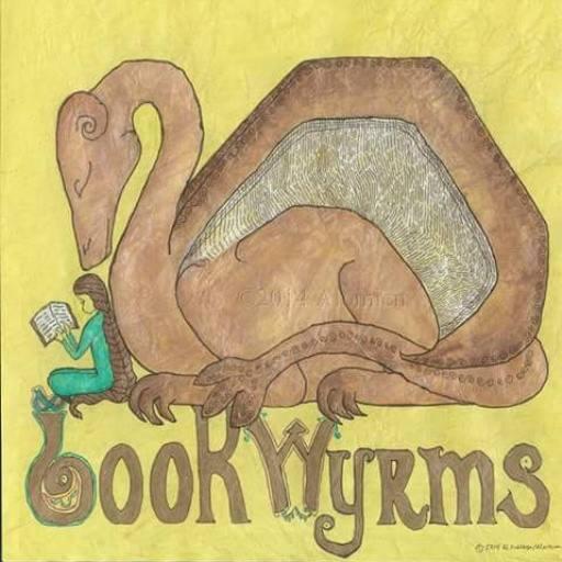 BookWyrms