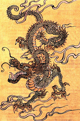 Japanese_dragon,_Chinese_school,_19th_Century_3
