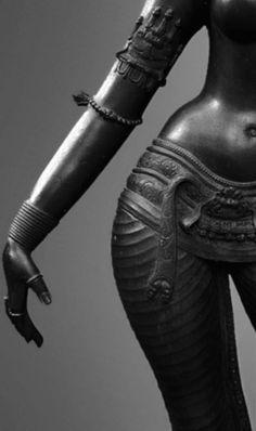 1e87b1ec8f15b30a98f74e7e2a27034f--indian-goddess-black-goddess