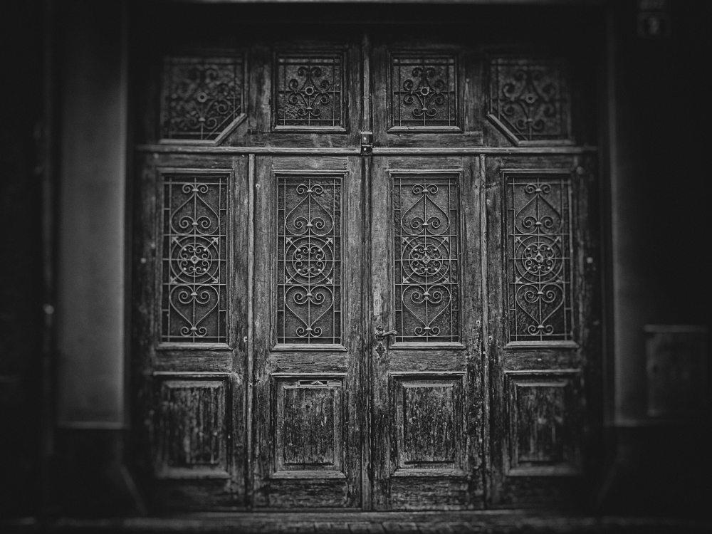 ancient-antique-architecture-247707