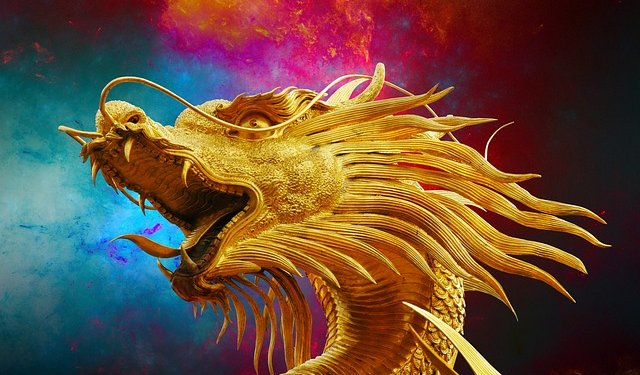dragon-fantasy-creature-image-public-domain-pixabay-640x375