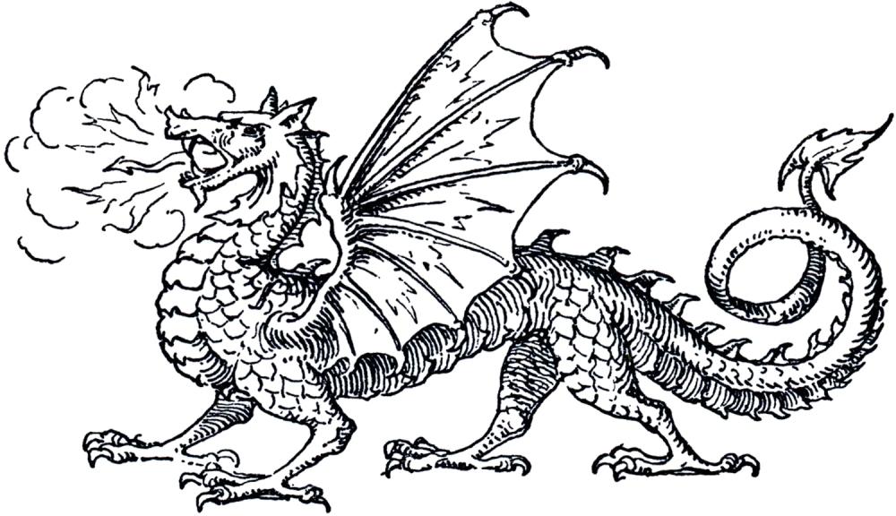 Free-Dragon-Clip-Art-GraphicsFairy.jpg