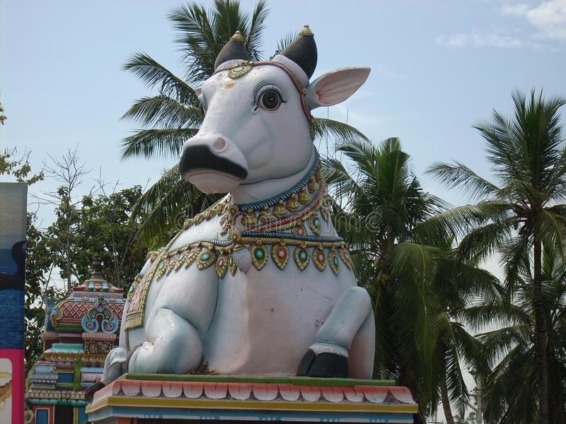 gigantic-idol-nandi-bull-god-outside-shiva-temple-south-india-divine-vehicle-lord-divine-messenger-who-66544085.jpg