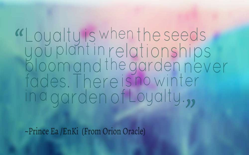 quotes-Loyalty-is-when-the-