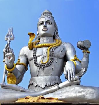 shiva-statue-murudeswara-14509764