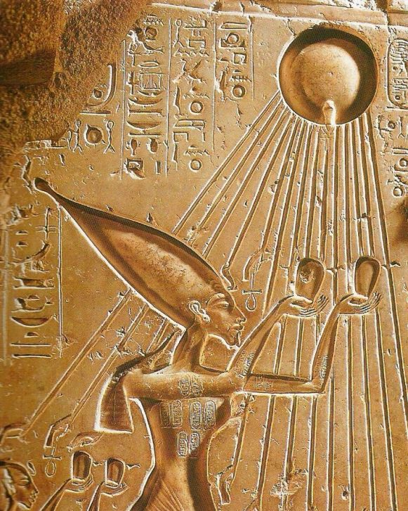 f94995253c3d774f0028b1367764486d--ancient-aliens-ancient-art