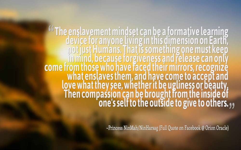 quotes-The-enslavement-mind