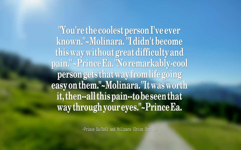 quotes--You-re-the-coolest-