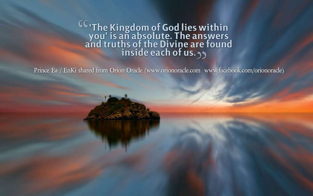 quotes--The-Kingdom-of-God-